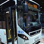 busworld kortrijk 2015 (53).jpg