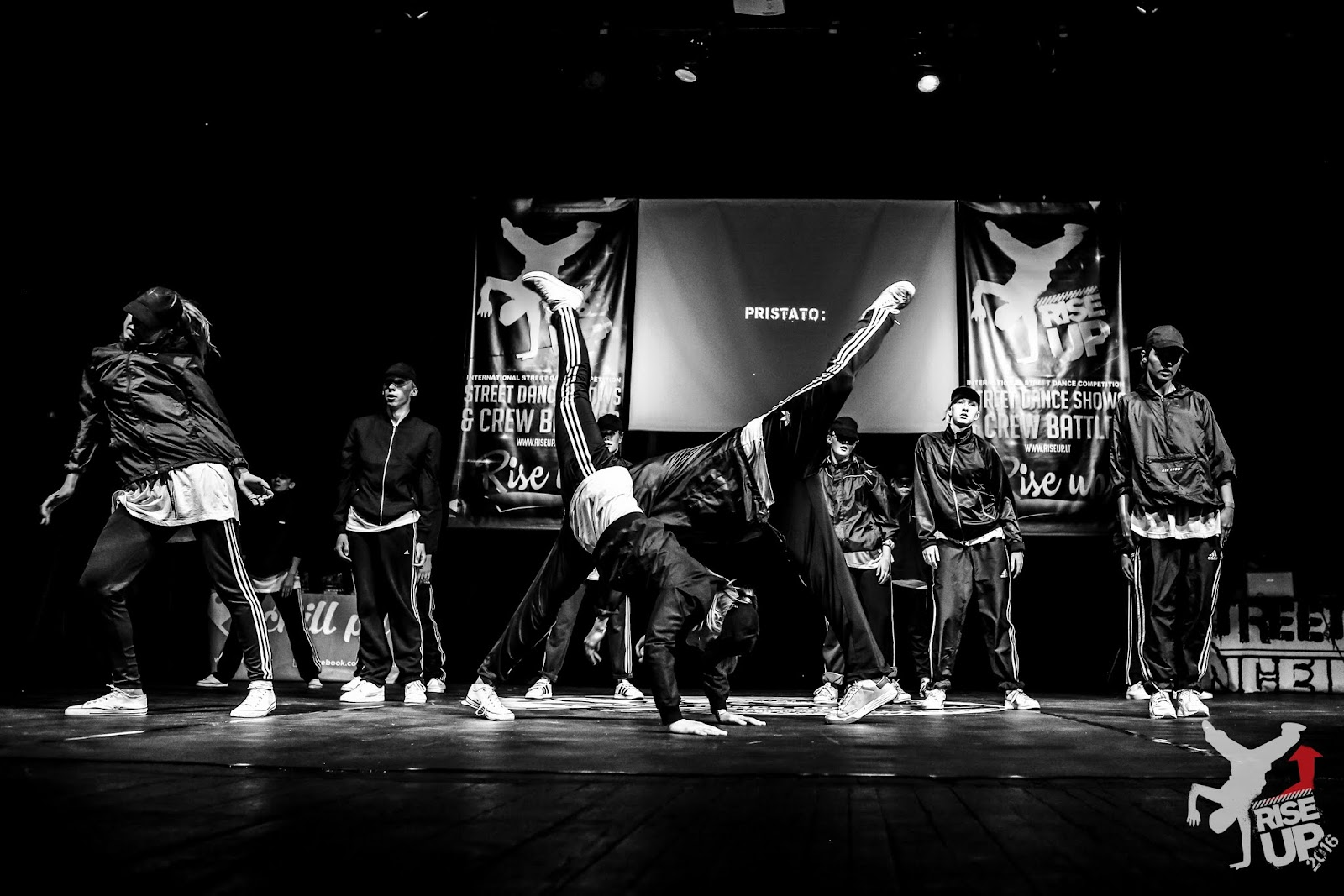 SKILLZ šokėjai dalyvauja RISEUP2016 - IMG_6770.jpg