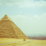 Egypt Edits (67 of 606).jpg