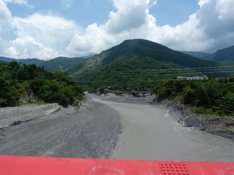 Tainan County. De Baolai à Meinong en scooter. J 10 - meinong%2B138.JPG