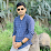 Somnath Shinde's profile photo