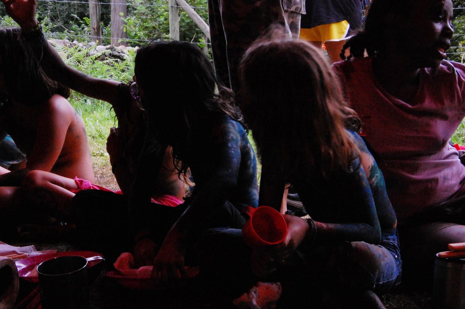 Campaments Estiu RolandKing 2011 - DSC_0398.JPG
