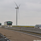 Bussen richting de Kuip  (A27 Almere) (86).jpg