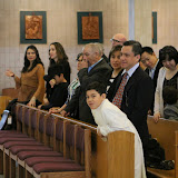 1st Communion Apr 25 2015 - IMG_0765.JPG