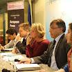 18  Conferenza Stampa a Bruxelles  26 Novembre 2014.jpg