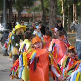 carnavalcole09068.jpg