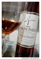 Domaine-Geneletti--Vin-de-Paille-L'Etoile-2006