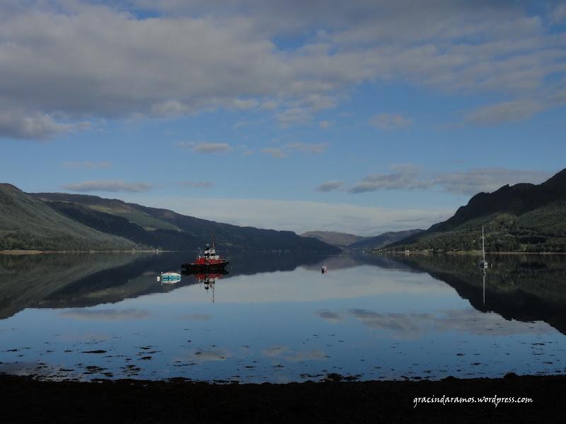 - Passeando até à Escócia! - Página 15 DSC04031