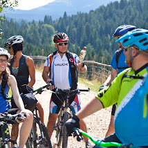 Latemarumrundung Südtiroler Sporthilfe 25.07.15-8268.jpg