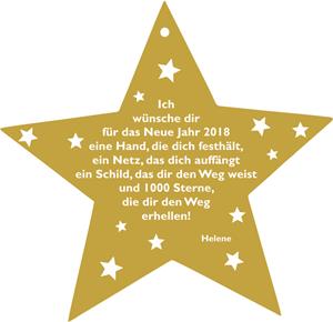 Neujahr_2017_2