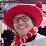 Dennis Geisse's profile photo