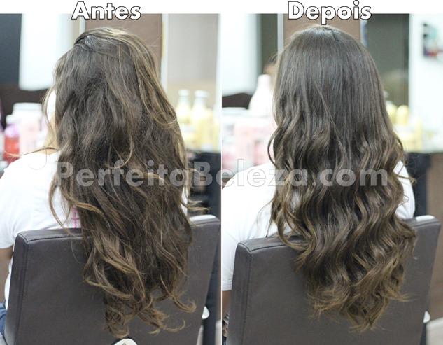 cabelo natural, cabelos platinados, perfeita beleza, pedaços de amor