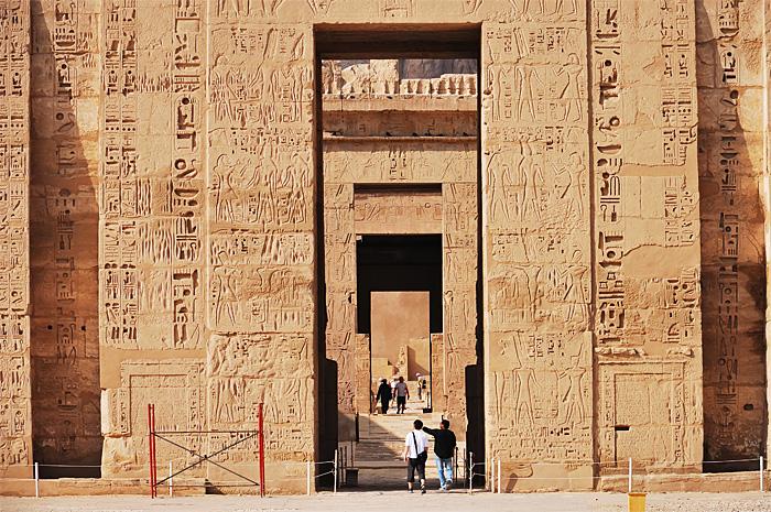 Hatshepsut15.JPG