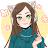 Jessica Kirby avatar image