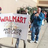 NL- WM action Black Friday (hi res fotos gracias Steve Mcfarland, cpd) - 1123Walmart_2718.jpg