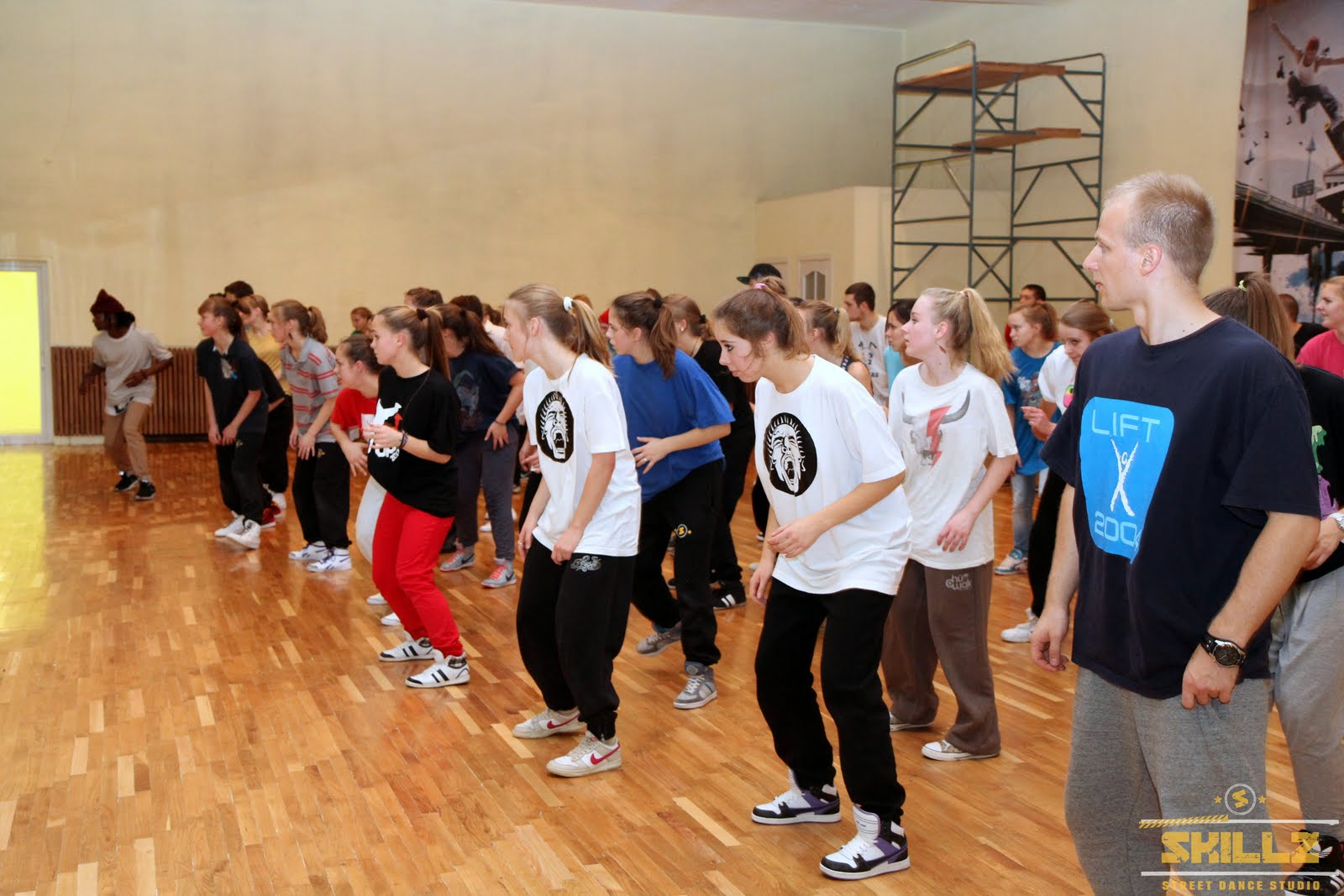 Hip- Hop workshop with Shaadow (UK) - IMG_1753.jpg