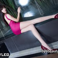 [Beautyleg]2015-08-12 No.1172 Celia 0035.jpg