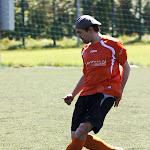 2013.05.25 Riigiametnike jalgpalli meistrivõistluste finaal - AS20130525FSRAJ_070S.jpg