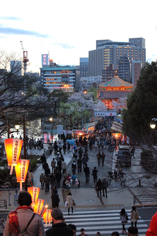 2014 Japan - Dag 1 - marjolein-IMG_0192-0118.JPG