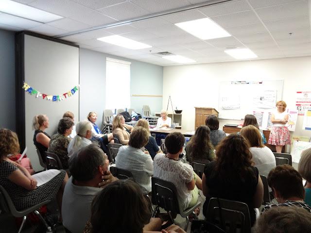 August 12, 2012 Zebranie wolontariuszy - DSC00058.JPG