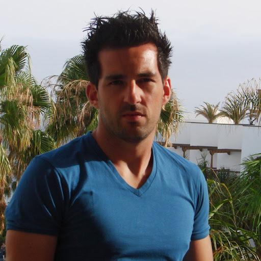 David Arbizu
