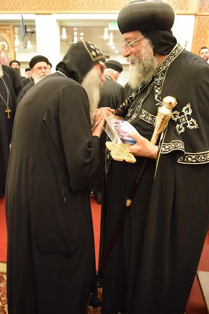 H.H Pope Tawadros II Visit (2nd Album) - DSC_0307.JPG