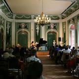 PianoFestival2008