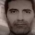 للمرة الأولى أوربياً محاكمة مسؤول إيراني بتهمة الإرهاب في بلجيكا انطلق من فيين