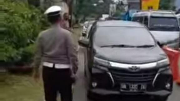 Selain Indonesia, 4 Negara Ini Sedang Memberlakukan Lockdown