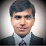 Mahesh Patel's profile photo