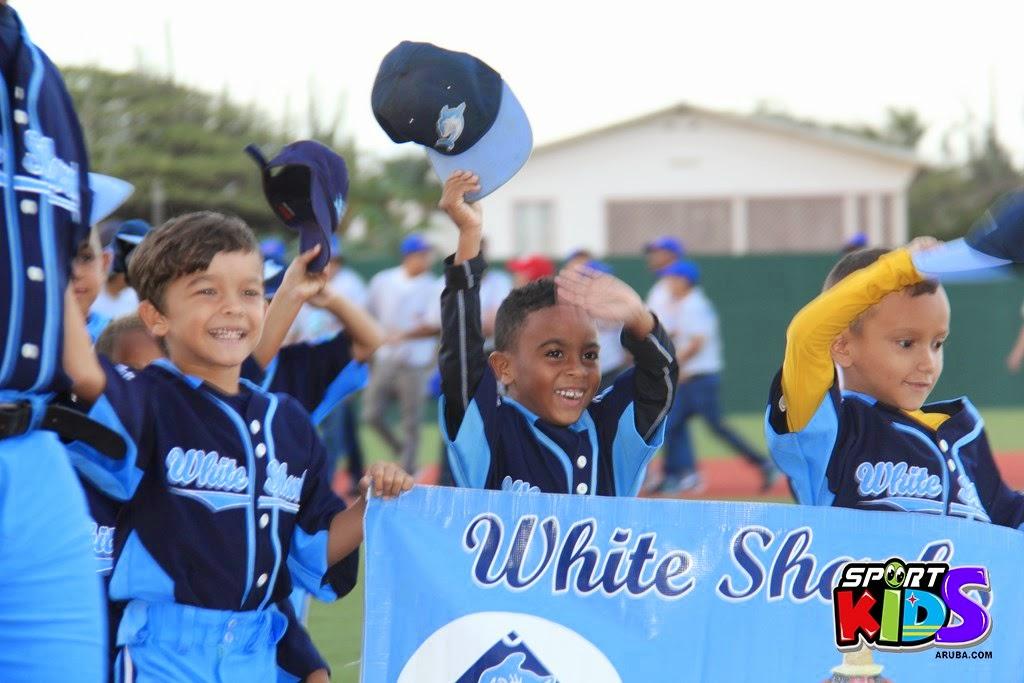 Apertura di wega nan di baseball little league - IMG_1166.JPG