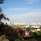 Hawaii Day 2 - 100_6531.JPG