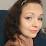 Sheryl Branco's profile photo