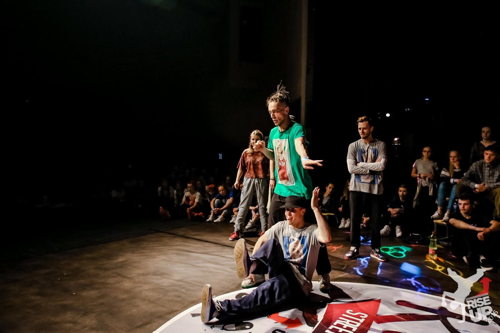 SKILLZ šokėjai dalyvauja RISEUP2016 - x-1099.jpg