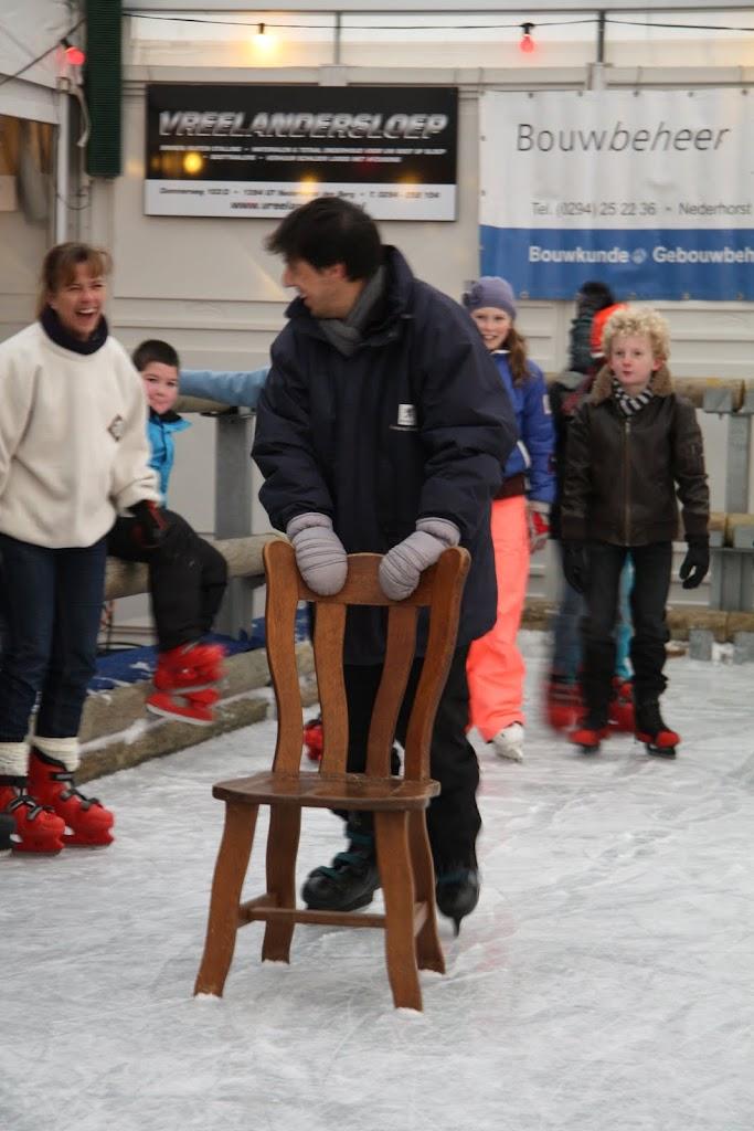 Sinterklaas bij de schaatsbaan - IMG_0310.JPG