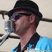2010-09-13 Oldtimerdag Alphen aan de Rijn, dans show Rock 'n Roll dansen (142).JPG