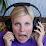 Kelsey Craig's profile photo