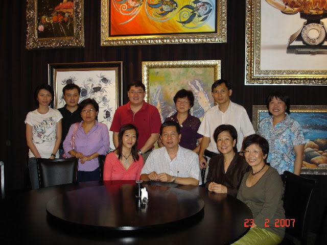 Others - 2007 - Chinese New Year Dinner - CNY07-028.JPG