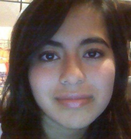 Viviana Orozco