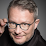 Philipp Bouteiller's profile photo
