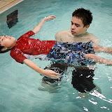 Swim Test 2013 - 2013-03-14_053.jpg