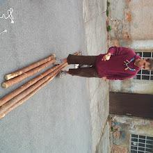 Športni vikend, Ilirska Bistrica 2004 - r%2B005.jpg