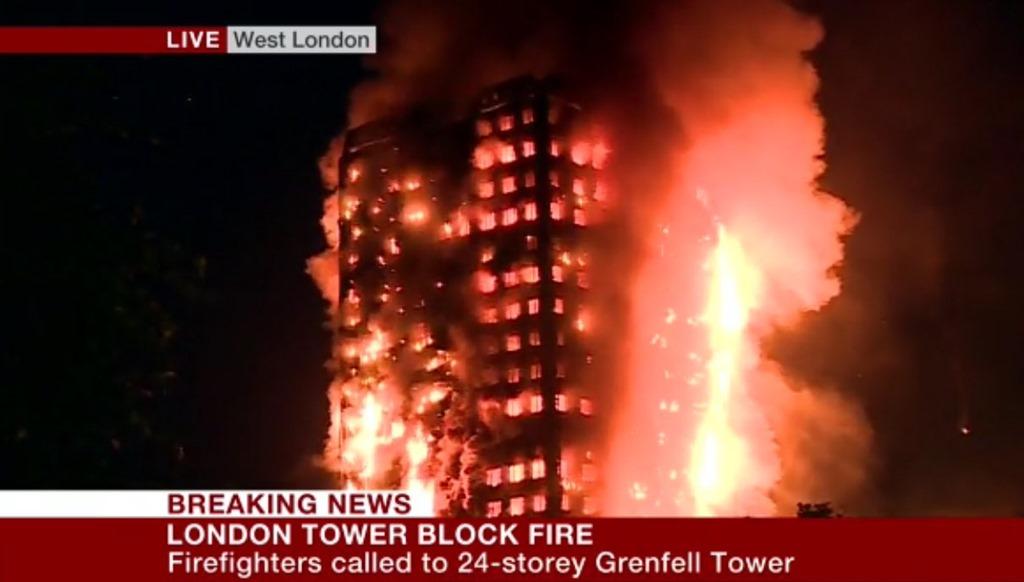 [bbc+london+fire%5B10%5D]