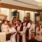 Ordination of Fr. Reweis Antoun - _MG_0773.JPG