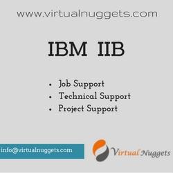 IBM I BUS Technical | Job Support - Google Groups