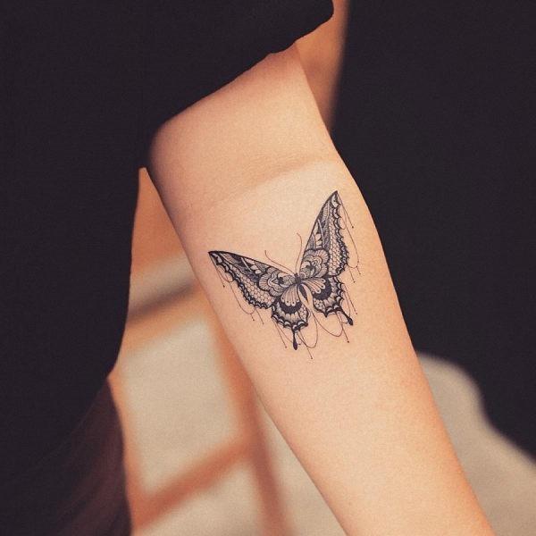 este_requintado_tatuagem_de_borboleta