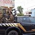 Polícia Federal faz operação contra tráfico de drogas em cinco estados
