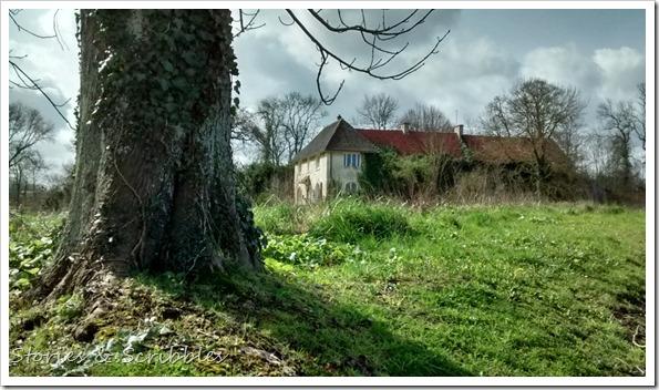 Normandy 045