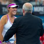 Samantha Crawford - 2016 Brisbane International -D3M_1779.jpg