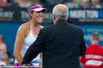 Samantha Crawford - 2016 Brisbane International -D3M_1779.jpg